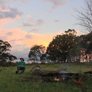 A stunning 640 acre cattle and chicken farm nestled in the hills of the Northern Tablelands, overlooking the Wellingrove valley. Redbank has many beautiful places and things to see, including two natural gullies full of native birds and wildlife, native woodlands, four beautiful dams and wild fallow deer.
