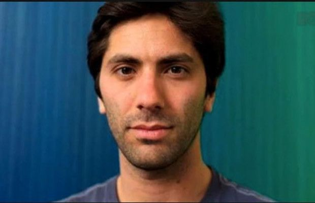 24 best images about nev schulman on pinterest nev for Cat fish mtv