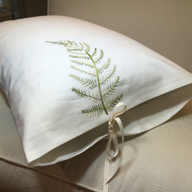 466 Best Bed Covers Pillow Covers Images On Pinterest