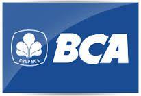 Lowongan Pekerjaan Bank BCA Desember kali ini diperuntukkan bagi lulusan S1 dan ditujukan untuk mengisi posisi sebagai Apprentice Account Of...