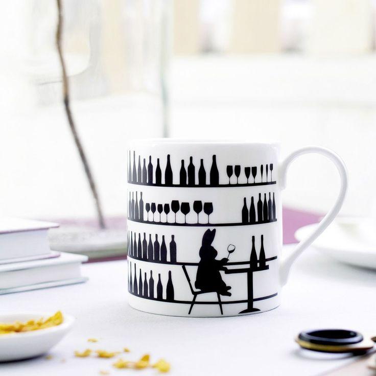 Resultado de imagen para cup rabbit company