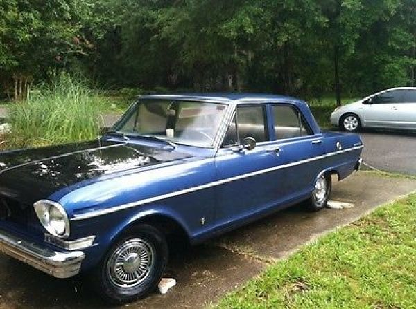 Chevy coupe user manuals array 785 best novas images on pinterest chevy nova vintage cars and fandeluxe Image collections