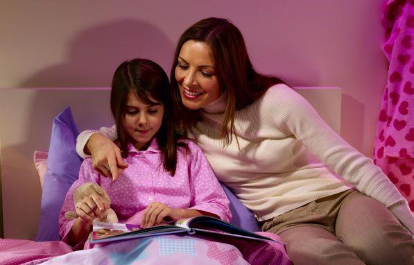 Pięcioletnie dziecko nadal nie kontroluje fizjologicznego procesu oddawania moczu