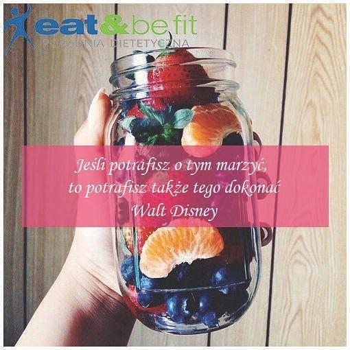 Dzień dobry!  Marzenia się spełniają! Sięgnij po nie i zacznij już dziś   Pomocy szukaj na EATBEFIT.PL (zakładka DIETA ON-LINE)  lub umów się na wizytę:  dietetyk@eatbefit.pl ZnanyLekarz: Magdalena Golec  786 965 175  SZCZYTNO, Leśna 49  #zdrowadieta #zdrowie #dieta #dietetyk #szczytno #dietetykszczytno #zdroweodzywianie #zdroweodżywianie #sniadanie #dziendobry #jadlospis #pomyslna #sniadaniemistrzow #kolacja #zdrowakolacja #healthyfood #zdrowie #odchudzanie #motywacja #fit #ea...