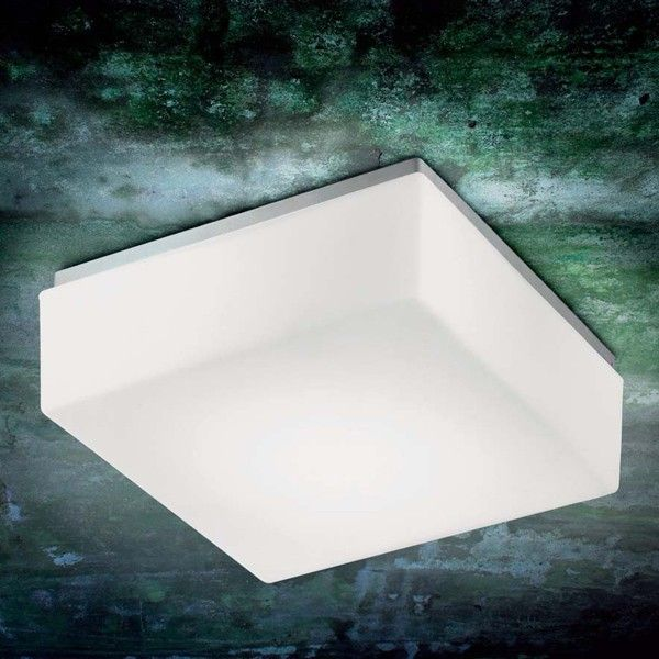 ITRE Cubi 28 Wall / Ceiling Lighting