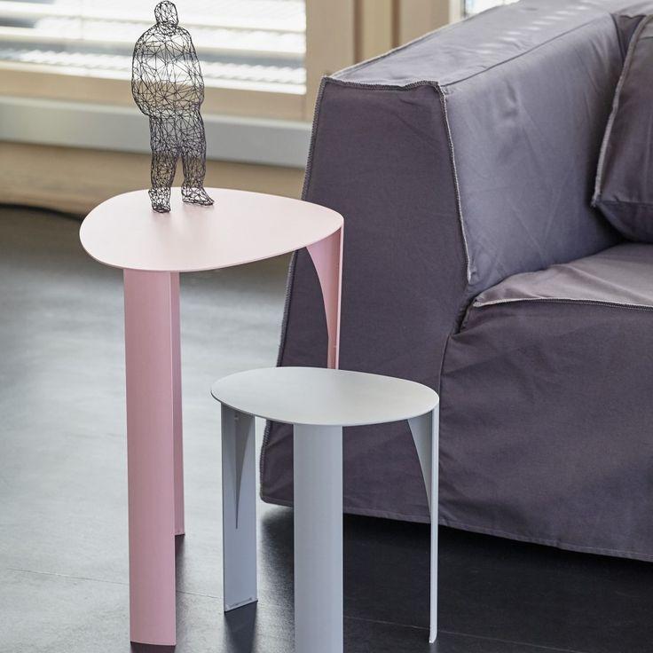 namur beistelltisch im ikarus design shop rose gold pinterest rose gold gold und rose. Black Bedroom Furniture Sets. Home Design Ideas