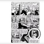 Watch This Video on The Brilliant Page Design of Art Spiegelman'sMaus