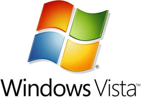 How To Update Device Drivers In Windows Vista