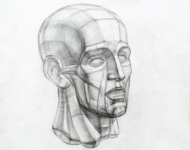 artisthall-foto-topic-head-ecorshe-1.jpg (641×505)
