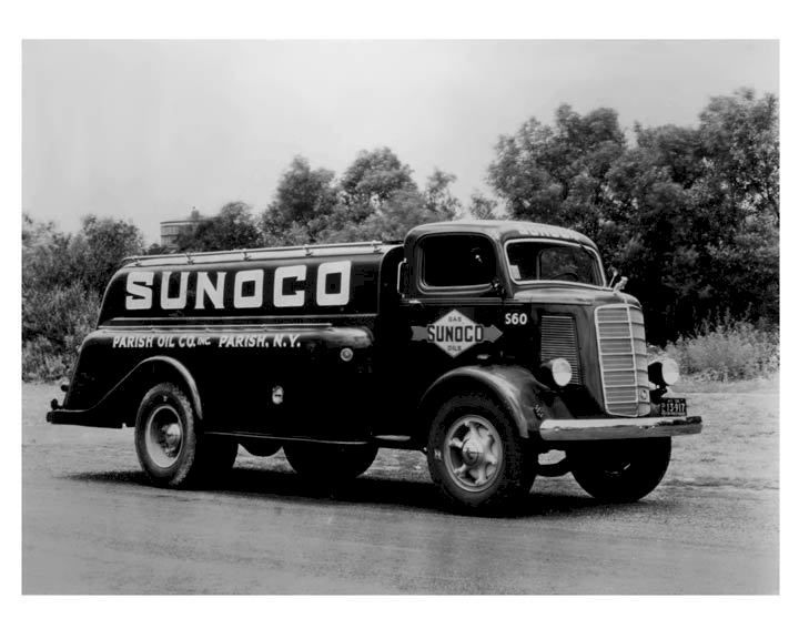 17 Best Images About Commercial Vehicles On Pinterest