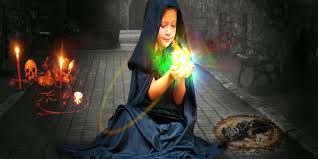 Black Magic Astrologer in Delhi As magic is good and evil, which depends mainly specialists magical black hands. Astrologer in Delhi Our Black magic effect can be completely eliminated or life experience of a person who makes the magic too.
