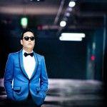 """Como cada año, la revista Times realiza una encuesta virtual para designar a la persona del año y en la lista de este 2012, el creador del Gnamgnam style, Psy, aparece nominado al lado de jefes de estado, activistas, deportistas y cantantes.  Dentro de la encuesta se presenta la pregunta """"¿Qué piensas?"""", para la …"""