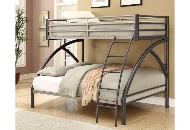 bunk beds cool for teenage boys kids loft girls home design amp remodeling ideas