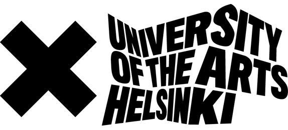 University of the Arts Logo and Identity