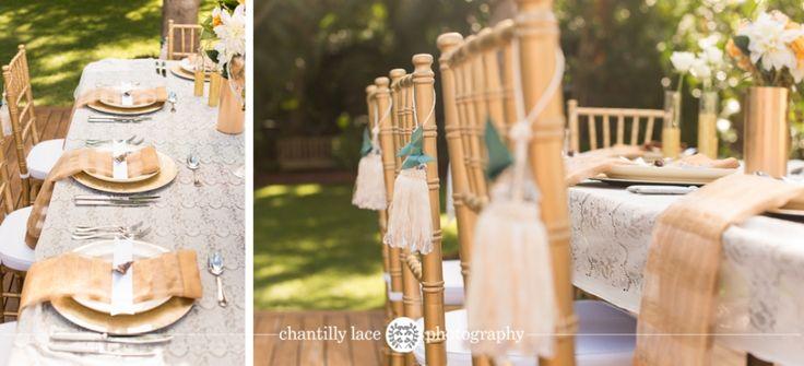 Great Gatsby Styled Wedding – Brisbane Wedding Photography Queensland Bride Magazine  » Chantilly Lace Photography
