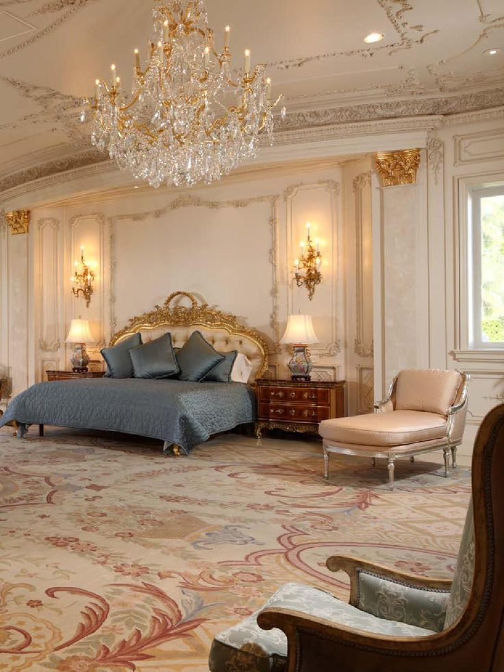 European Neo-classical Style II | Home decor, Luxury home ... on Minimalist:btlhhlwsf8I= Bedroom Design  id=67036