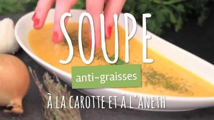 Recette de Soupe zéro graisse au brocoli et curcuma. Facile et rapide à réaliser, goûteuse et diététique. Ingrédients, préparation et recettes associées.