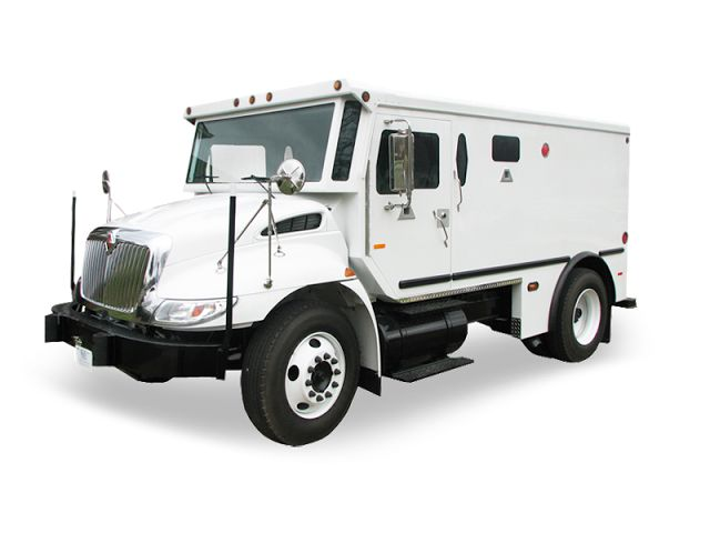 What is Cash-in-Transit #Vehicle? #Cash-in-transit (CIT) is a term particularly used for transporting coins, banknotes, cash and other valuable items from one place to another.