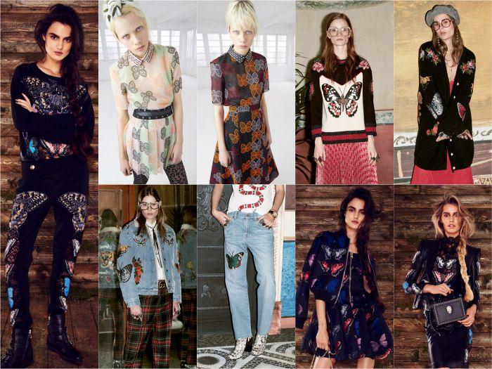 http://mindiglegyboldog.gportal.hu/gindex.php?pg=36918751&postid=1328152 -Őszi divat 2016 #fallfashion #autumn #fashion #blog #blogger #fall #follow #dresses