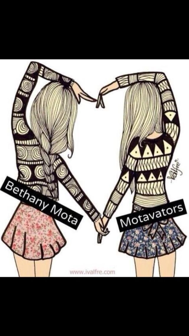 Motavators everywhere