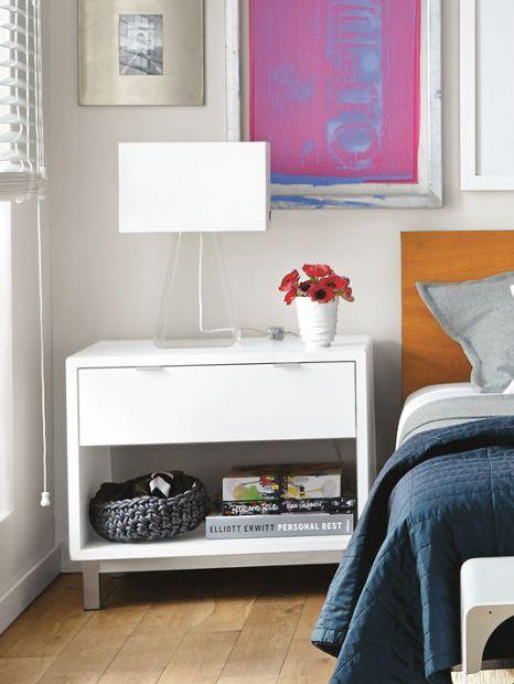 copenhagen bedroom furniture sets. copenhagen nightstands. modern bedroom furnituremodern furniture sets