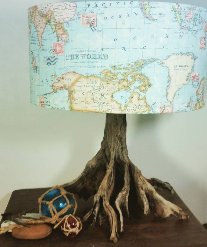 731 best Table Lamp Bases images on Pinterest | Lampshades ...