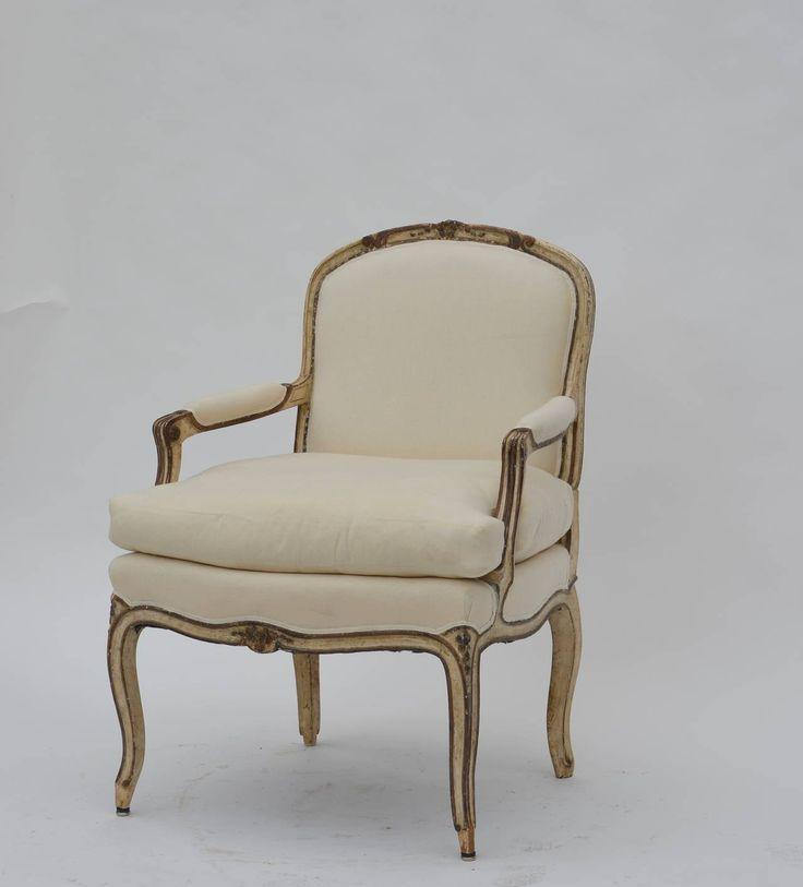 Antik fa bútorok