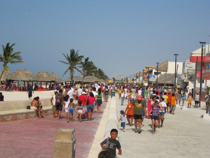 Carnival mexico cruise food porn