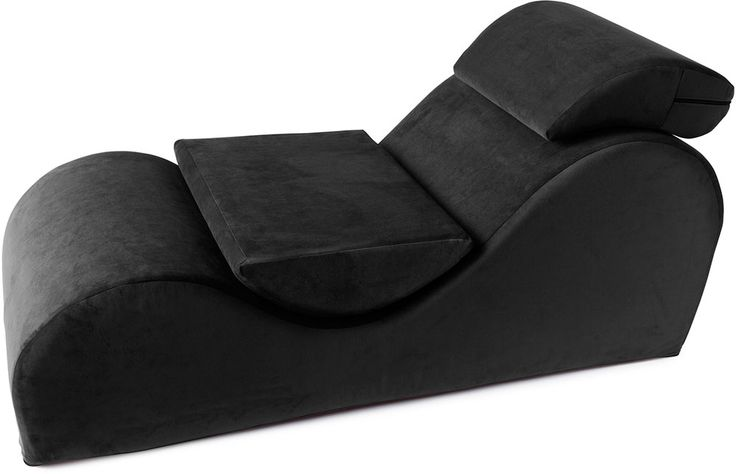 7 best chair relax tantra chair sex sofa chaise top romantic chairs tantra adela esse. Black Bedroom Furniture Sets. Home Design Ideas
