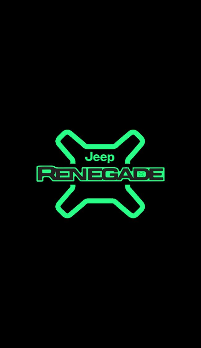 JEEP RENEGADE OWNERS GROUP