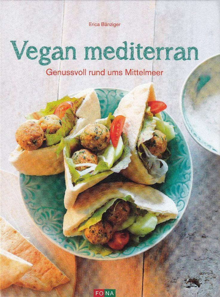 schnelle vegetarische k252che octavaco