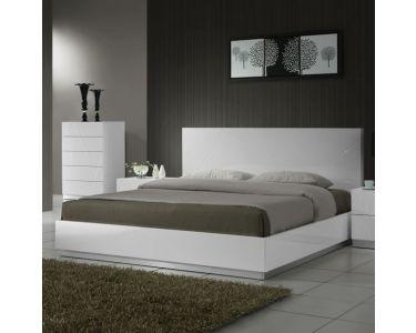 31 Best Bedroom Furniture Images On Pinterest Bedroom Furniture