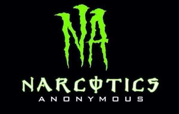 Narcotics annonymous