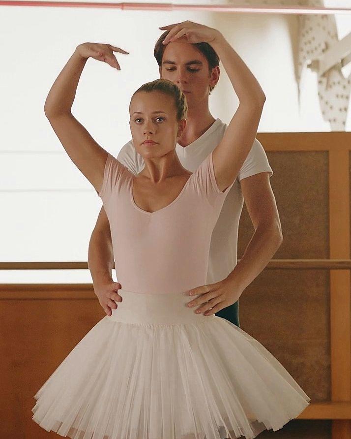 The Chill Method 78 In 2020 Celebrities Paris Ballet
