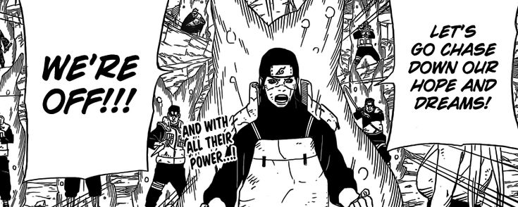 Prediksi Naruto Manga 650 Bahasa Indonesia - http://idnaruto.com/prediksi-naruto-manga-650-bahasa-indonesia/