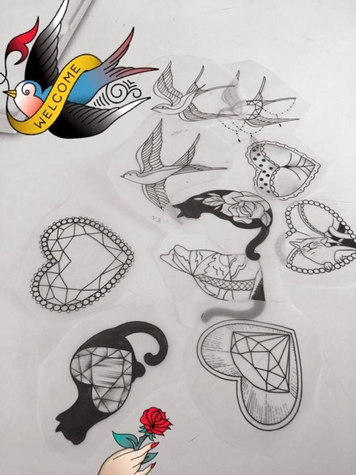 desenhos promocoes, clerance tattoos, tattoos montijo, pormocao natal, natal, portugal, margem sul, barreiro, moita, setubal, coina, pinhal novo, europe