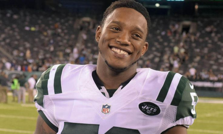 2017 sophomore breakout candidate | Darron Lee film room edition = It was a season of highs and lows for 2016 New York Jets first-round pick Darron Lee. The Jets defensive front didn't live up to lofty expectations, and Lee became.....