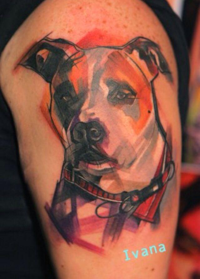 Mejores 82 imágenes de Ivana Tattoo Art en Pinterest | Tatuajes ...