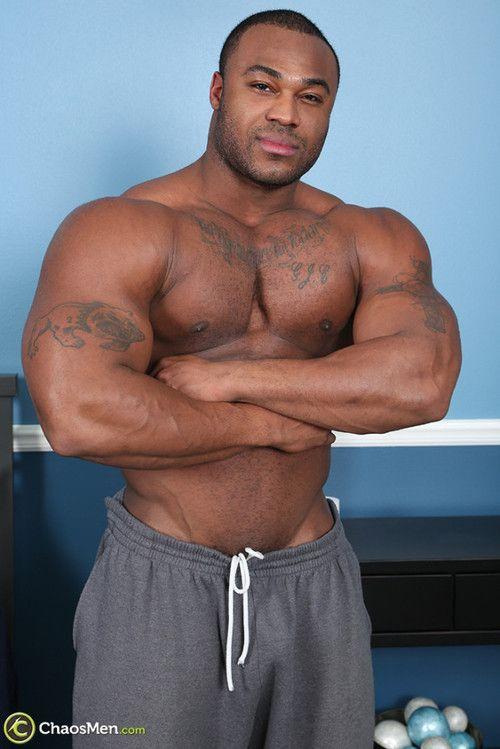 Big tits in uniform army