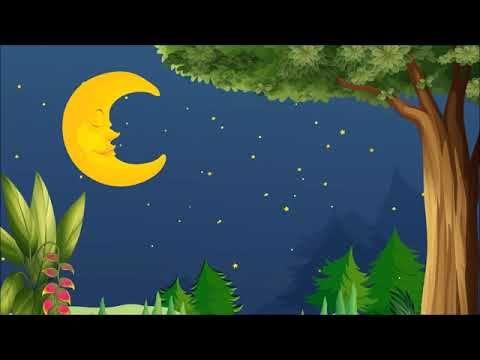 Música Clásica para Dormir Bebes- Mozart para Bebés- Música Relajante pa...