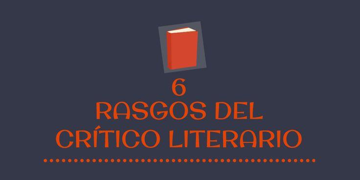 seis-rasgos-del-critico-literario.png