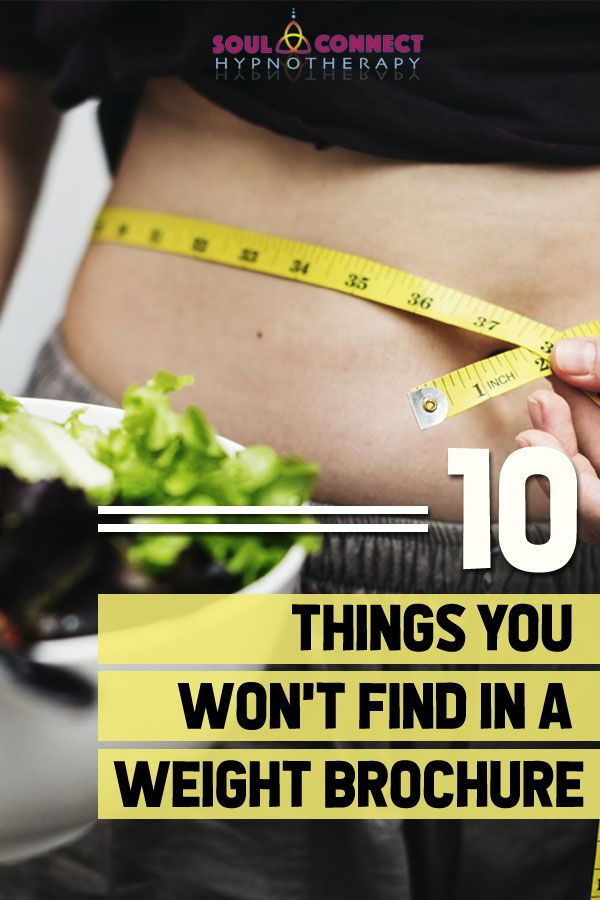 Pin On Weight Loss For Emotional Eaters