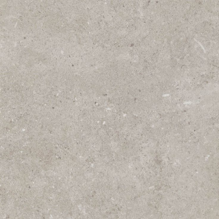 Fontaine - A realistic French limestone in pale mocha tones with random subtle white fossil features.