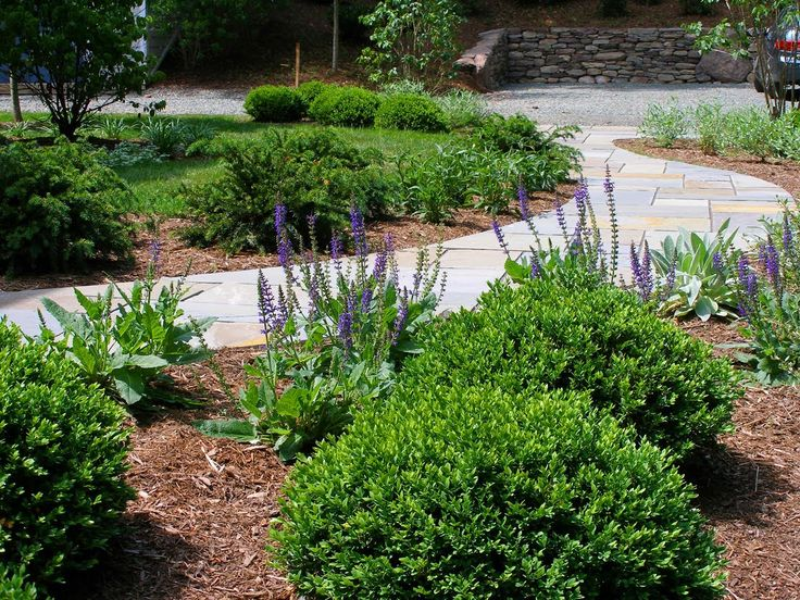 A gallery of professional landscaping pictures and videos for exciting  ideas. See award winning designs!