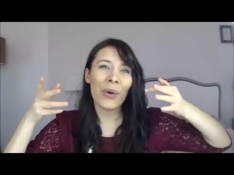 Bien-être et Spiritualité | MODULE 1 / MOTIVATION