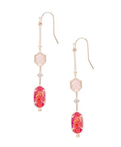 2b21852ef Customize Your Own Mary Gene Earrings | Earrings in 2019 | Earrings ...