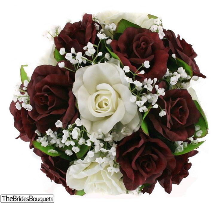 The Brides Bouquet Com Do 33