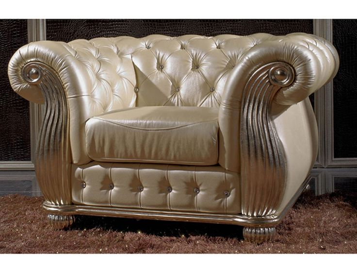 25 best ideas about maison du canap on pinterest salon du monde decorati - Fauteuil croute de cuir ...