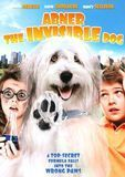Abner, the Invisible Dog [DVD] [English] [2013], 23314573