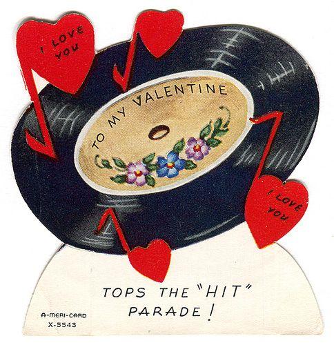 84 best My Funny Valentine images on Pinterest  Valentines